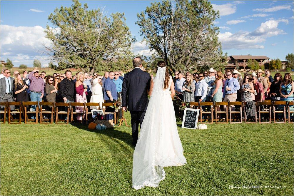 Arizona | Phoenix Wedding Photographer | www.marisabellephotography.com-121.jpg