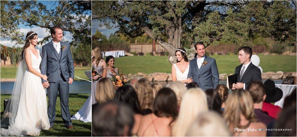 Arizona | Phoenix Wedding Photographer | www.marisabellephotography.com-130.jpg