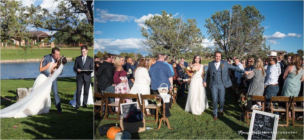 Arizona | Phoenix Wedding Photographer | www.marisabellephotography.com-141.jpg