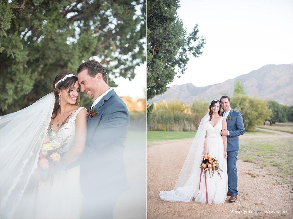 Arizona | Phoenix Wedding Photographer | www.marisabellephotography.com-157.jpg