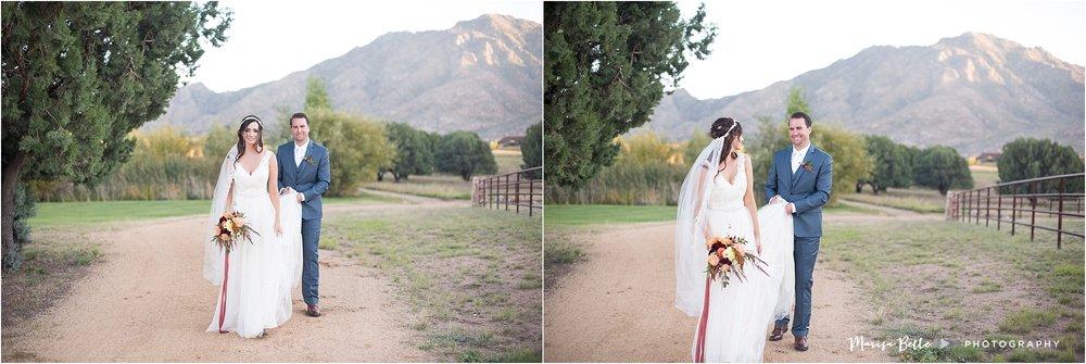 Arizona | Phoenix Wedding Photographer | www.marisabellephotography.com-160.jpg