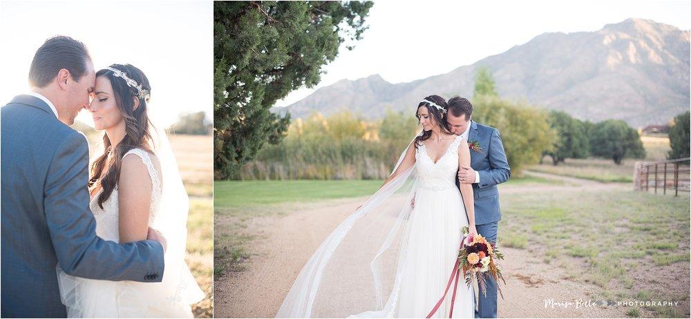 Arizona | Phoenix Wedding Photographer | www.marisabellephotography.com-156.jpg