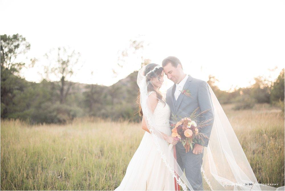 Arizona | Phoenix Wedding Photographer | www.marisabellephotography.com-164.jpg