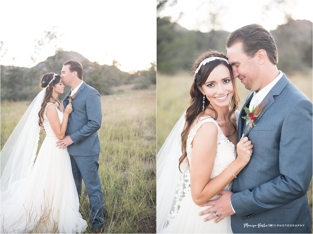 Arizona | Phoenix Wedding Photographer | www.marisabellephotography.com-169.jpg