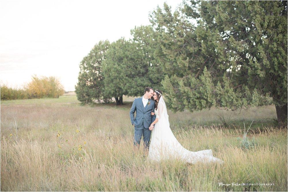 Arizona | Phoenix Wedding Photographer | www.marisabellephotography.com-180.jpg