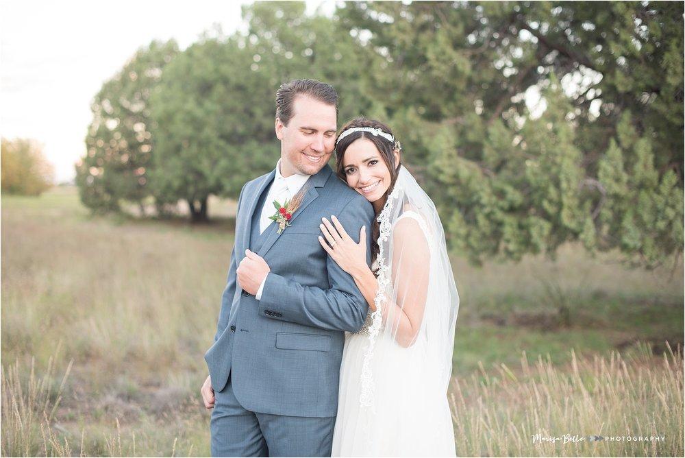 Arizona | Phoenix Wedding Photographer | www.marisabellephotography.com-184.jpg