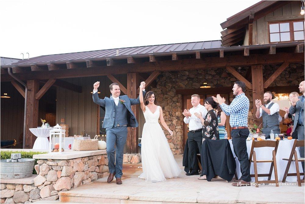 Arizona | Phoenix Wedding Photographer | www.marisabellephotography.com-192.jpg