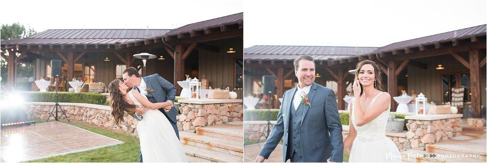 Arizona | Phoenix Wedding Photographer | www.marisabellephotography.com-193.jpg