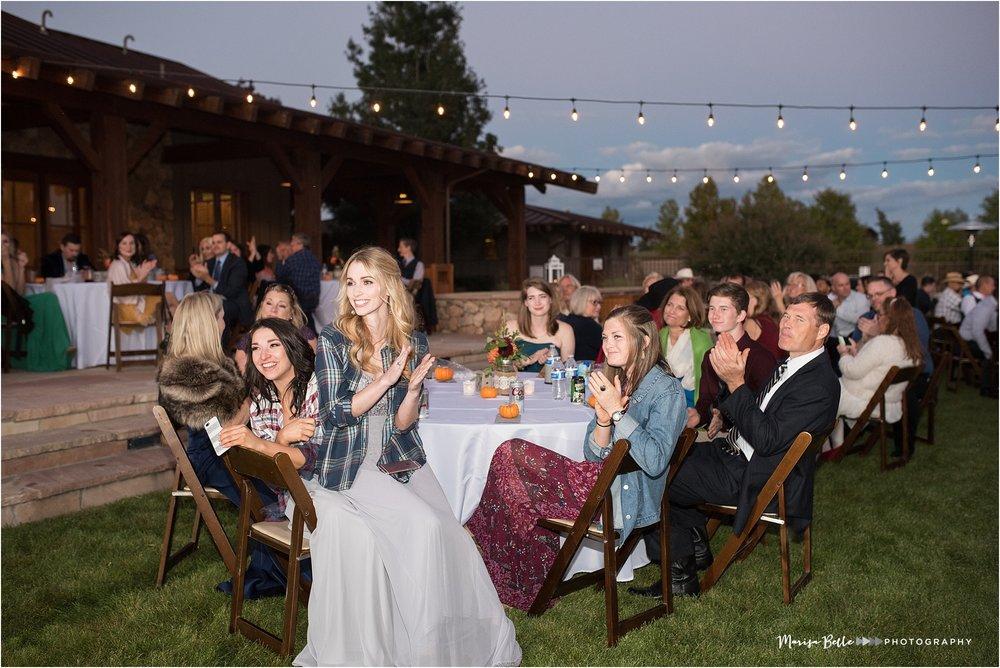 Arizona | Phoenix Wedding Photographer | www.marisabellephotography.com-198.jpg
