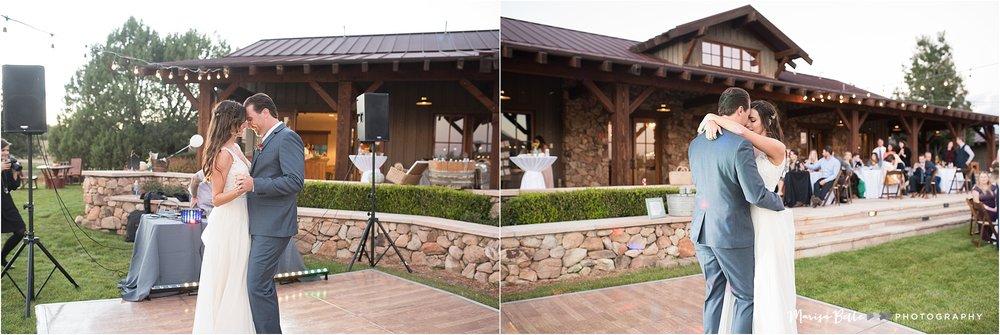Arizona | Phoenix Wedding Photographer | www.marisabellephotography.com-195.jpg