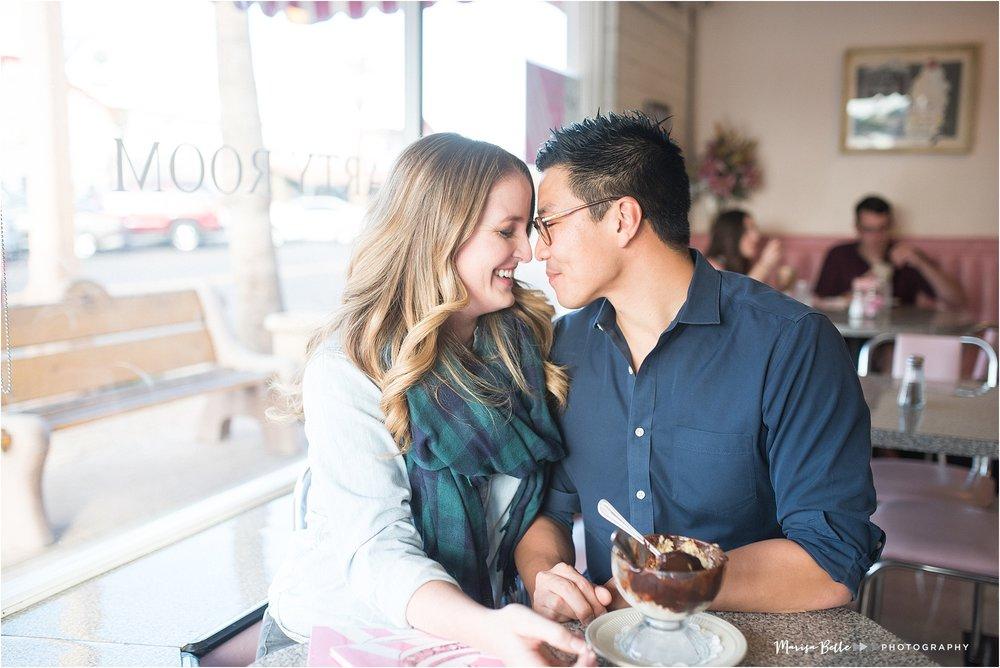 Arizona   Phoenix Engagement and Wedding Photographer   www.marisabellephotography.com-12.jpg