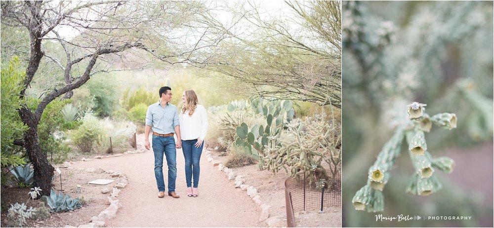 Arizona   Phoenix Engagement and Wedding Photographer   www.marisabellephotography.com-26.jpg