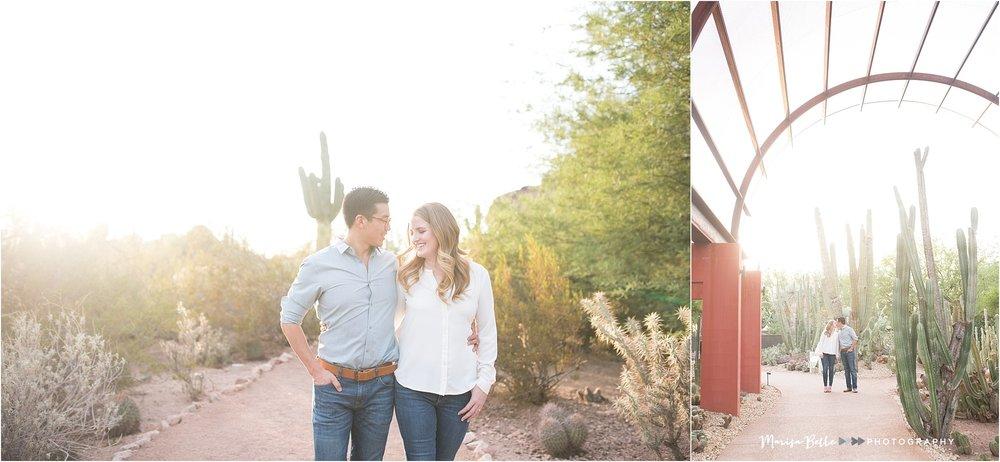 Arizona   Phoenix Engagement and Wedding Photographer   www.marisabellephotography.com-34.jpg