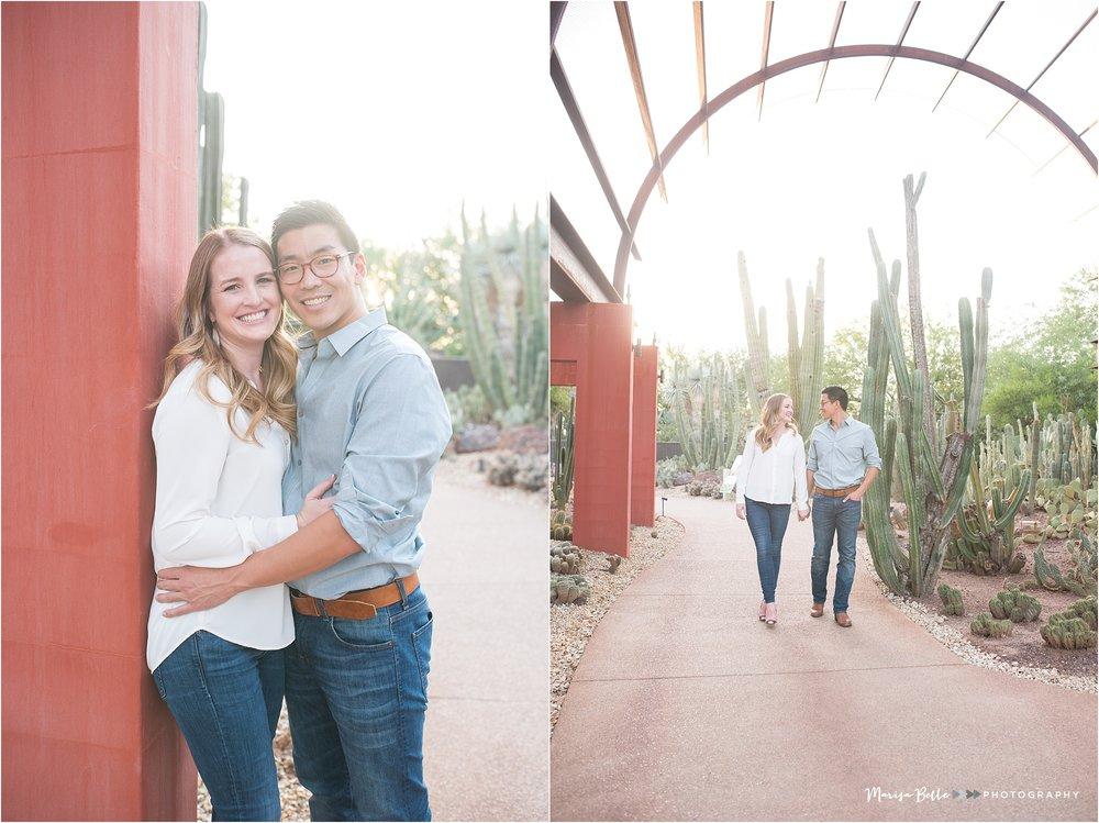 Arizona   Phoenix Engagement and Wedding Photographer   www.marisabellephotography.com-41.jpg