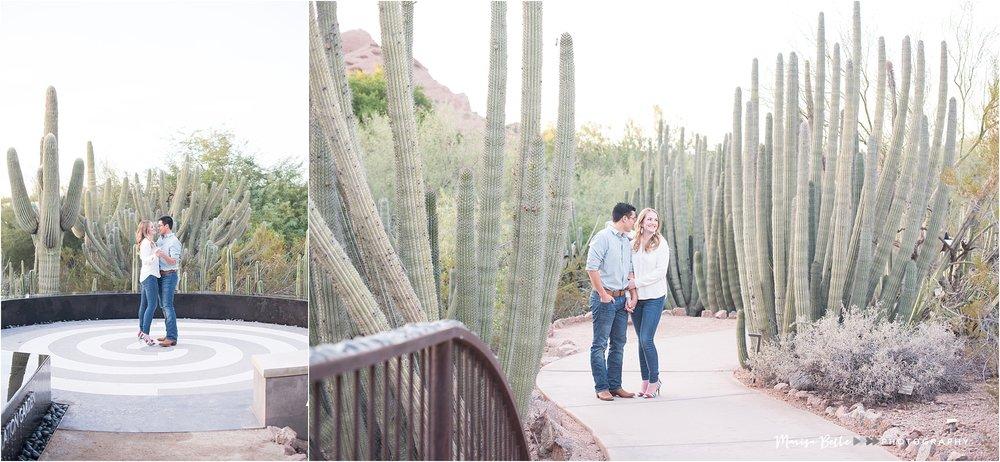 Arizona   Phoenix Engagement and Wedding Photographer   www.marisabellephotography.com-45.jpg