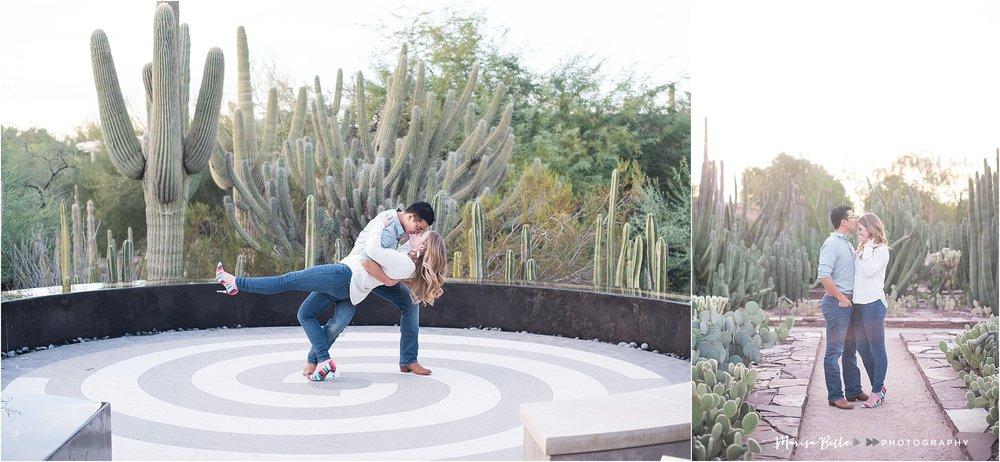 Arizona   Phoenix Engagement and Wedding Photographer   www.marisabellephotography.com-48.jpg