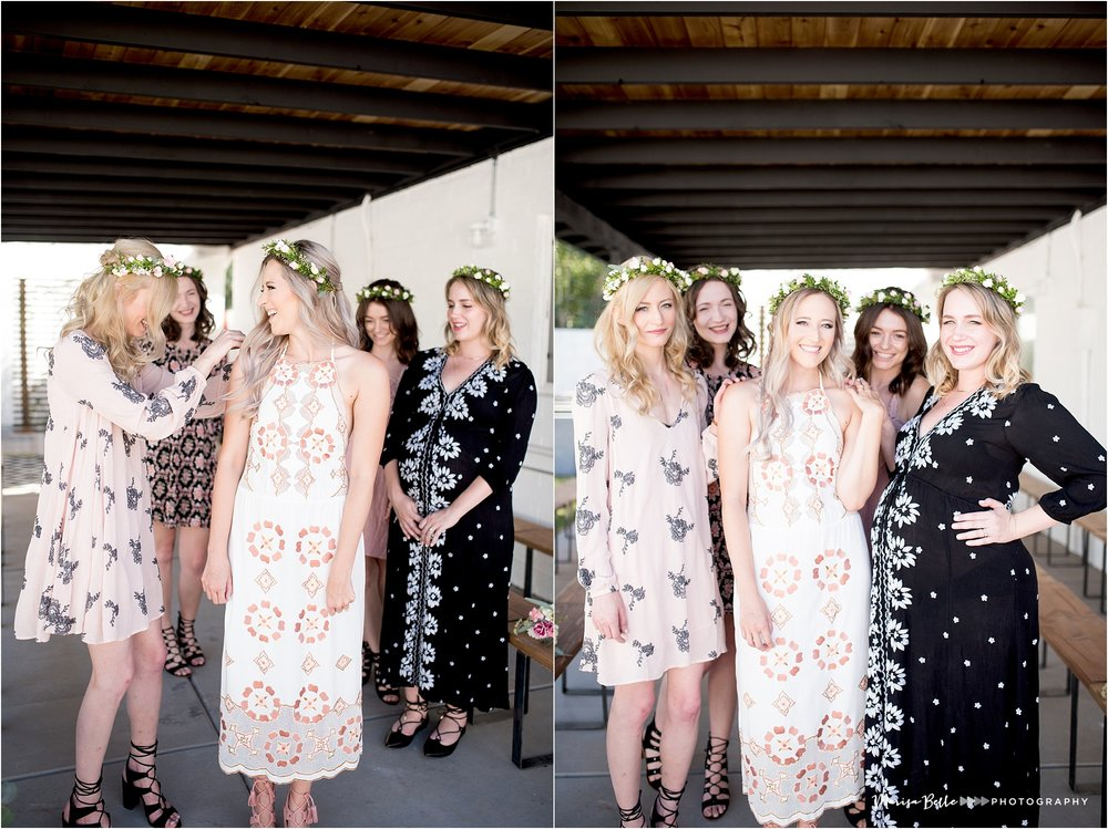 Arizona   Phoenix Wedding Photographer   www.marisabellephotography.com-43.jpg