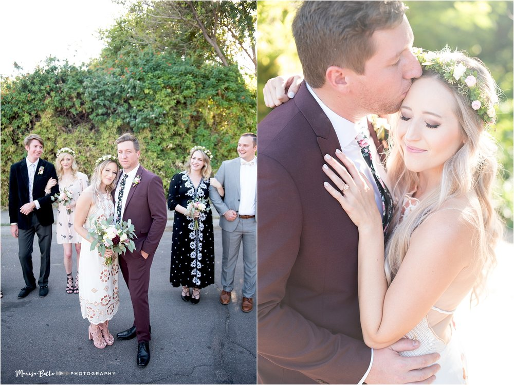 Arizona   Phoenix Wedding Photographer   www.marisabellephotography.com-101.jpg