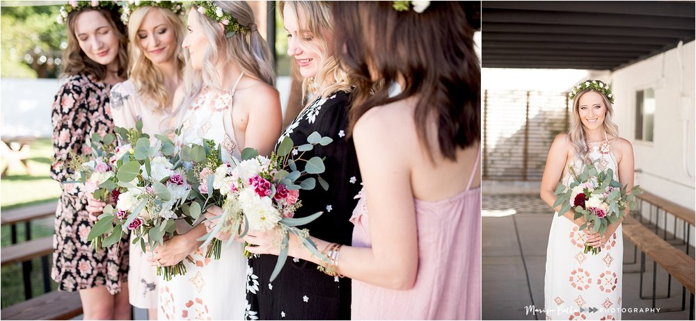 Arizona   Phoenix Wedding Photographer   www.marisabellephotography.com-55.jpg