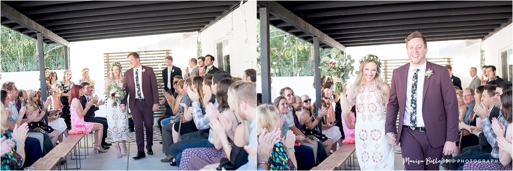 Arizona   Phoenix Wedding Photographer   www.marisabellephotography.com-127.jpg