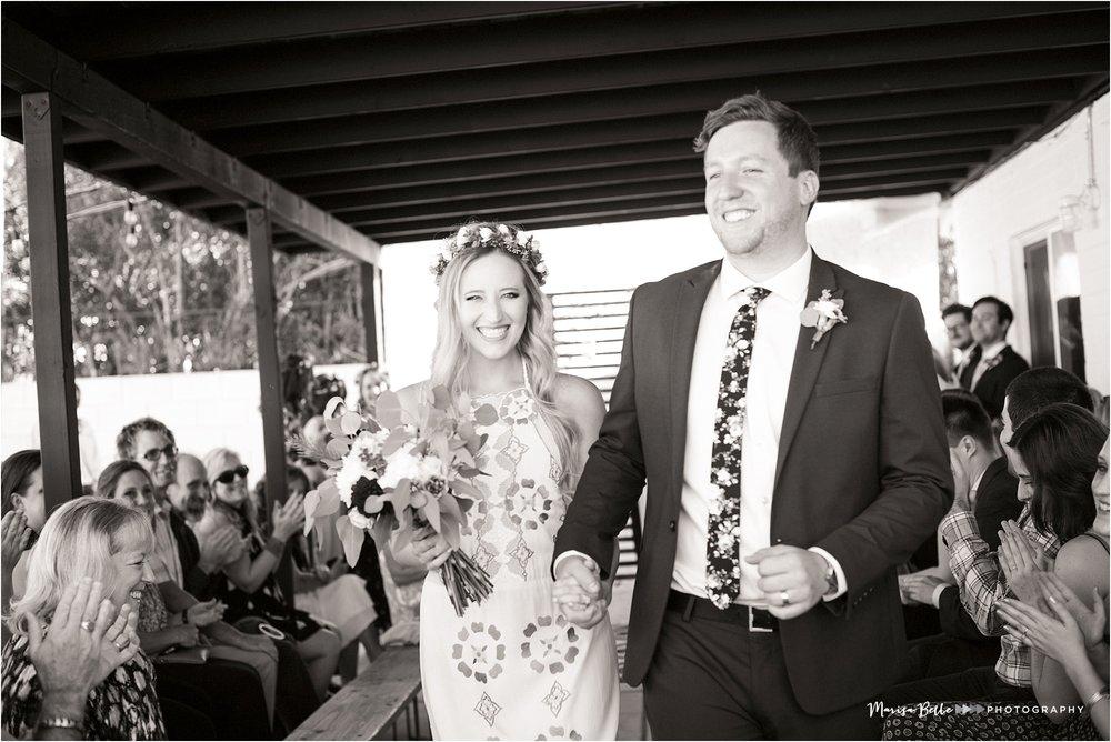 Arizona   Phoenix Wedding Photographer   www.marisabellephotography.com-130.jpg