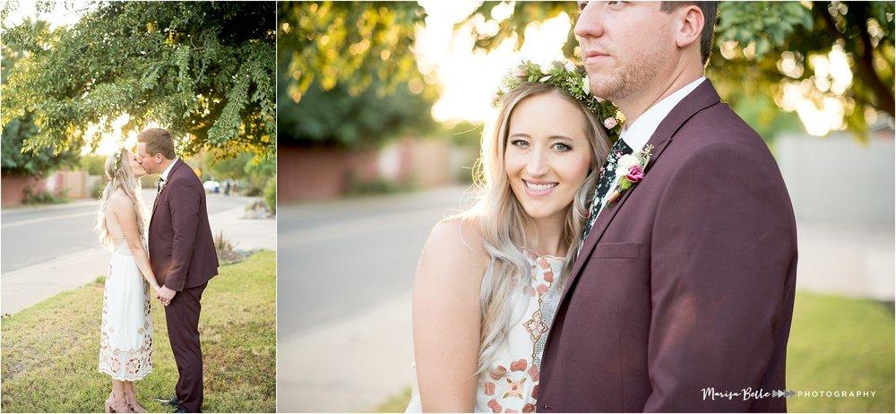 Arizona   Phoenix Wedding Photographer   www.marisabellephotography.com-157.jpg