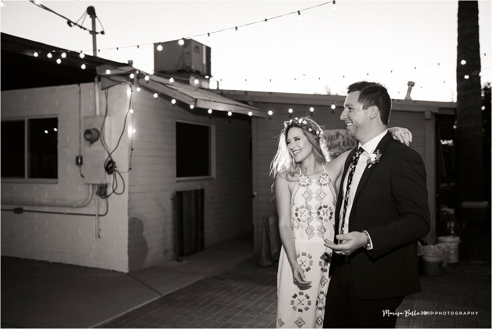 Arizona   Phoenix Wedding Photographer   www.marisabellephotography.com-187.jpg