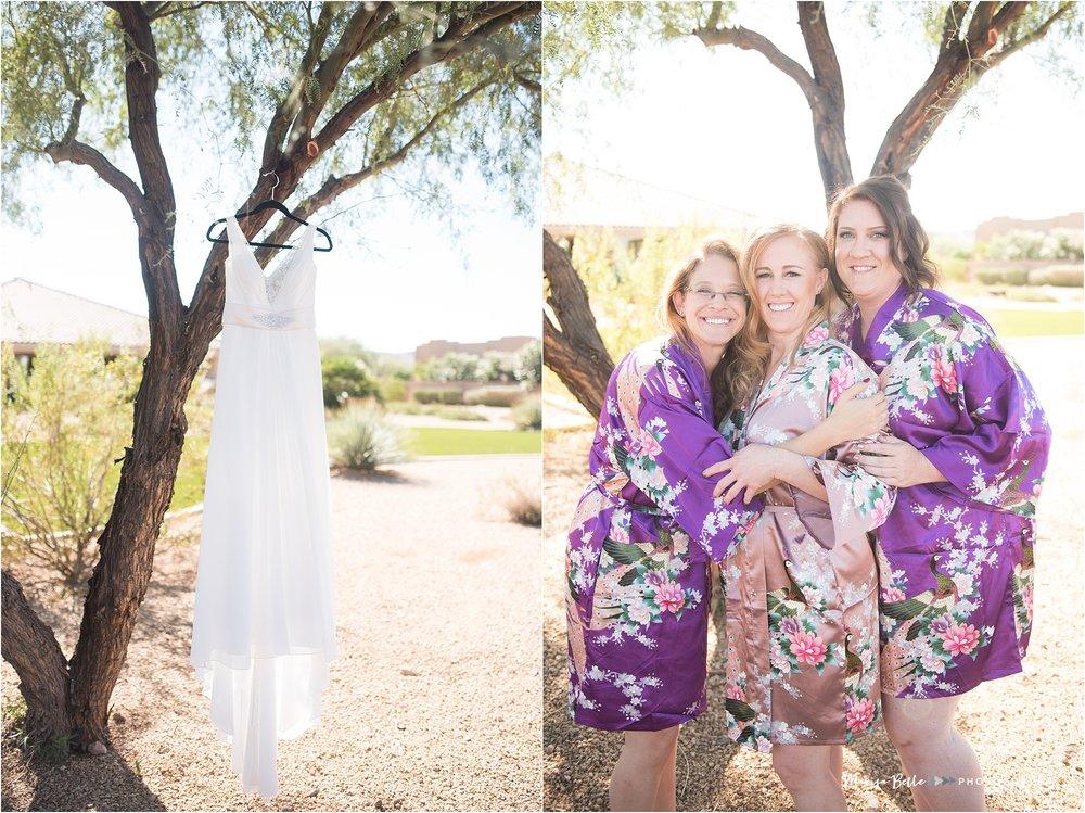 Arizona   Phoenix Wedding Photographer   www.marisabellephotography.com-2.jpg