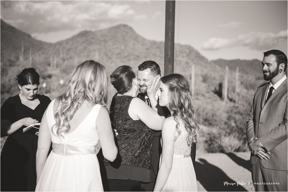 Arizona   Phoenix Wedding Photographer   www.marisabellephotography.com-47.jpg