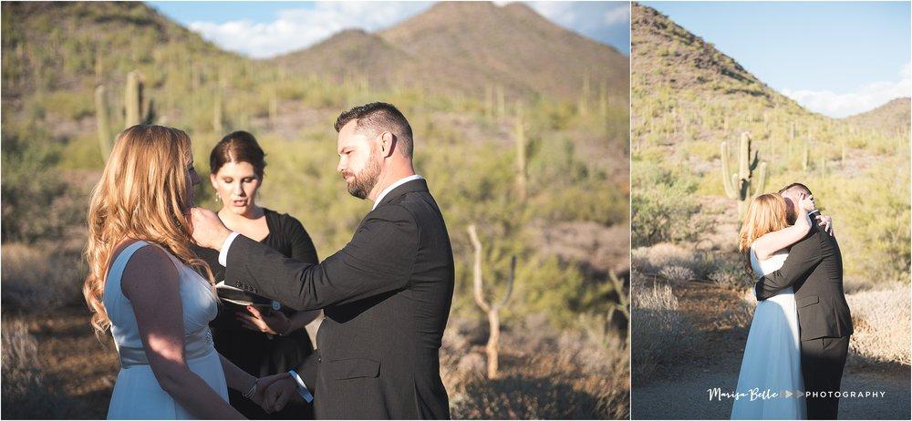 Arizona   Phoenix Wedding Photographer   www.marisabellephotography.com-50.jpg