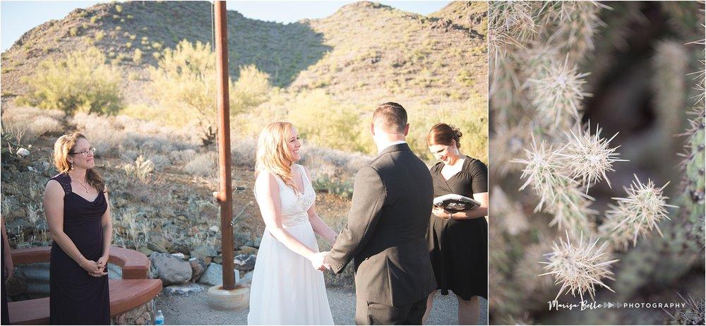 Arizona   Phoenix Wedding Photographer   www.marisabellephotography.com-51.jpg