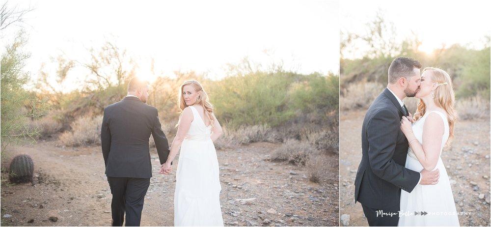 Arizona   Phoenix Wedding Photographer   www.marisabellephotography.com-70.jpg
