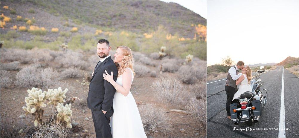 Arizona   Phoenix Wedding Photographer   www.marisabellephotography.com-79.jpg