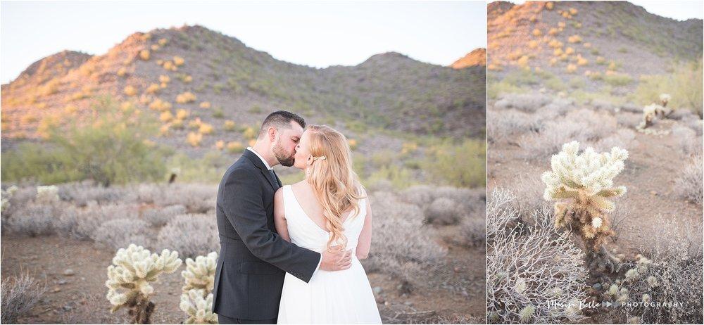 Arizona   Phoenix Wedding Photographer   www.marisabellephotography.com-81.jpg