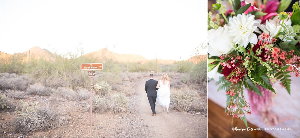 Arizona   Phoenix Wedding Photographer   www.marisabellephotography.com-85.jpg