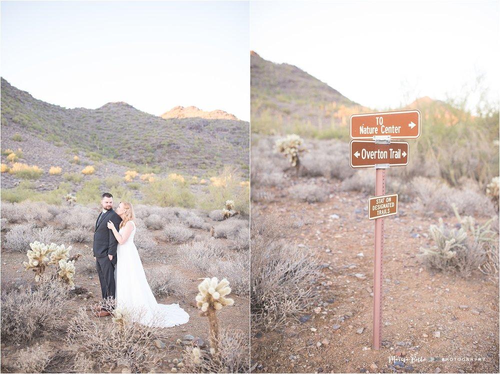 Arizona   Phoenix Wedding Photographer   www.marisabellephotography.com-78.jpg
