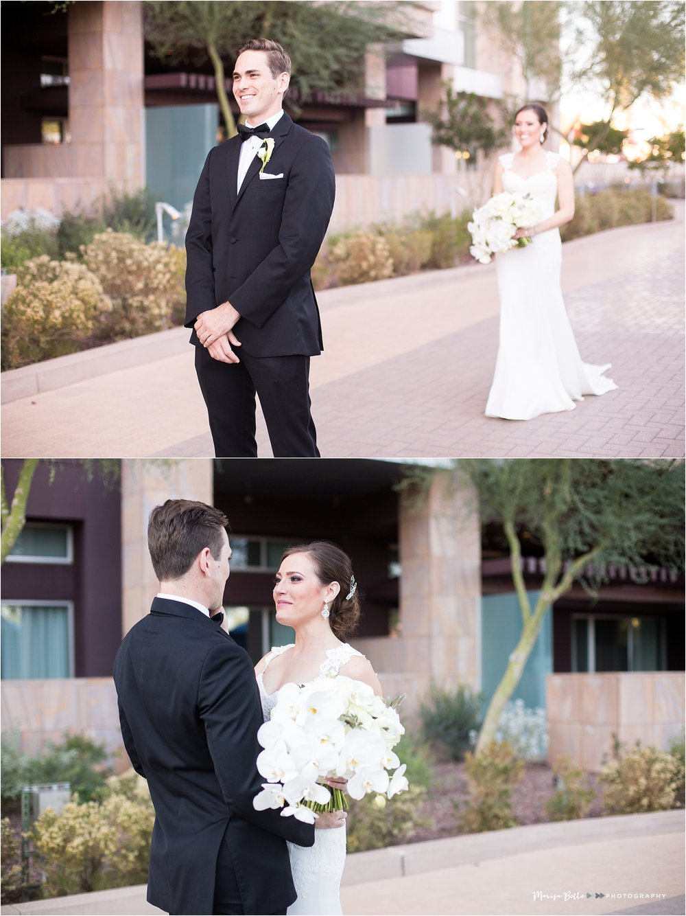 Arizona | Phoenix Wedding Photographer | www.marisabellephotography.com-46.jpg
