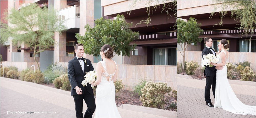 Arizona | Phoenix Wedding Photographer | www.marisabellephotography.com-54.jpg