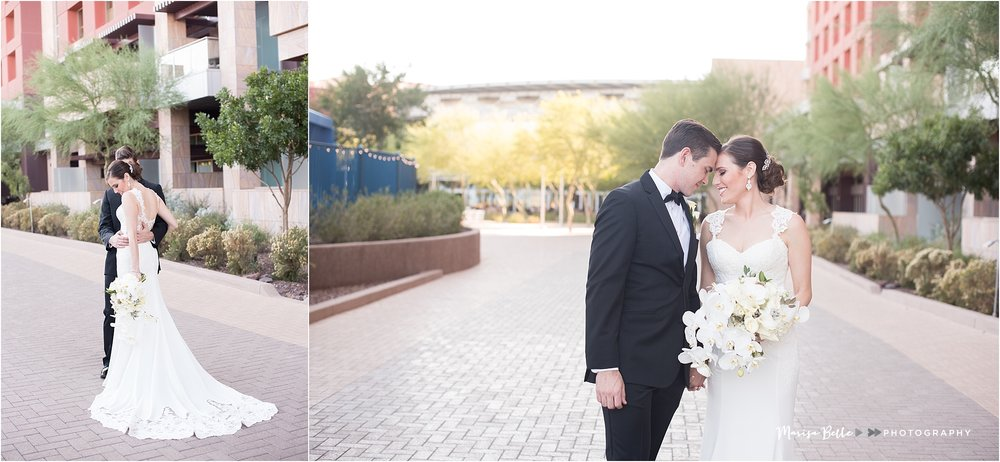 Arizona | Phoenix Wedding Photographer | www.marisabellephotography.com-62.jpg