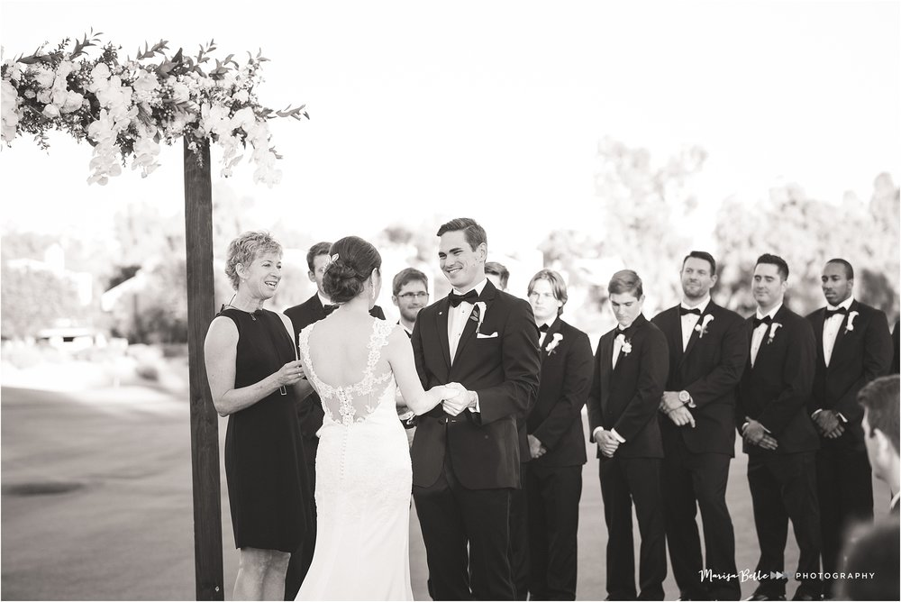 Arizona | Phoenix Wedding Photographer | www.marisabellephotography.com-92.jpg