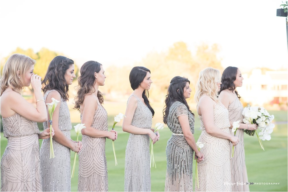 Arizona | Phoenix Wedding Photographer | www.marisabellephotography.com-94.jpg