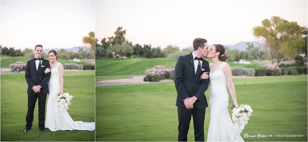 Arizona | Phoenix Wedding Photographer | www.marisabellephotography.com-100.jpg