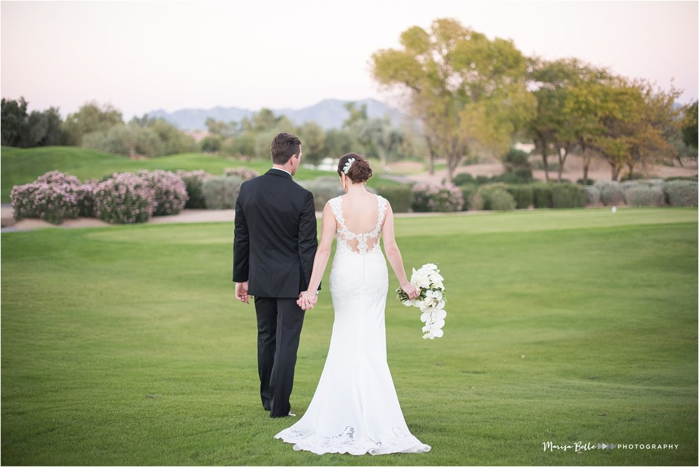Arizona | Phoenix Wedding Photographer | www.marisabellephotography.com-104.jpg