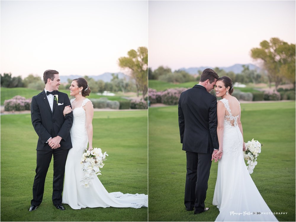 Arizona | Phoenix Wedding Photographer | www.marisabellephotography.com-101.jpg