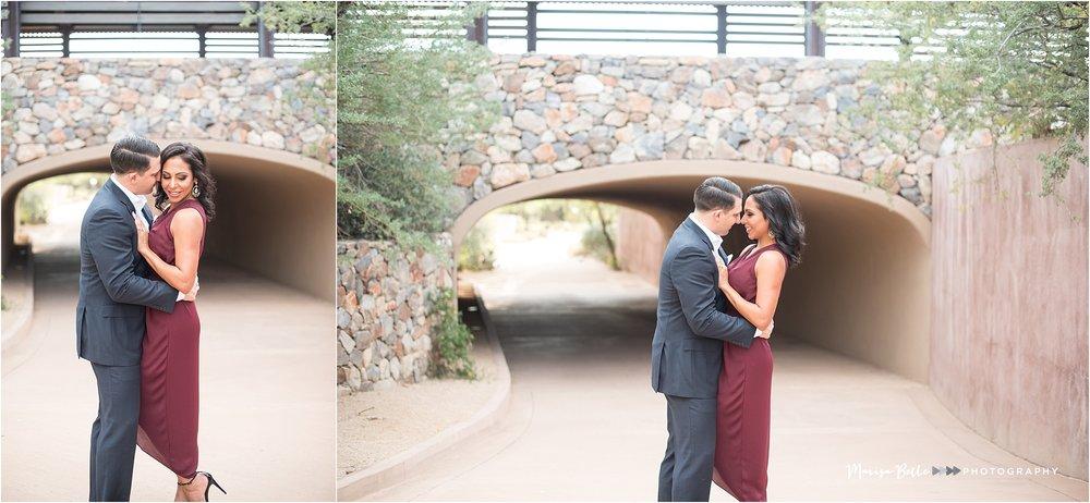 Arizona   Phoenix Engagement and Wedding Photographer   www.marisabellephotography.com-2.jpg