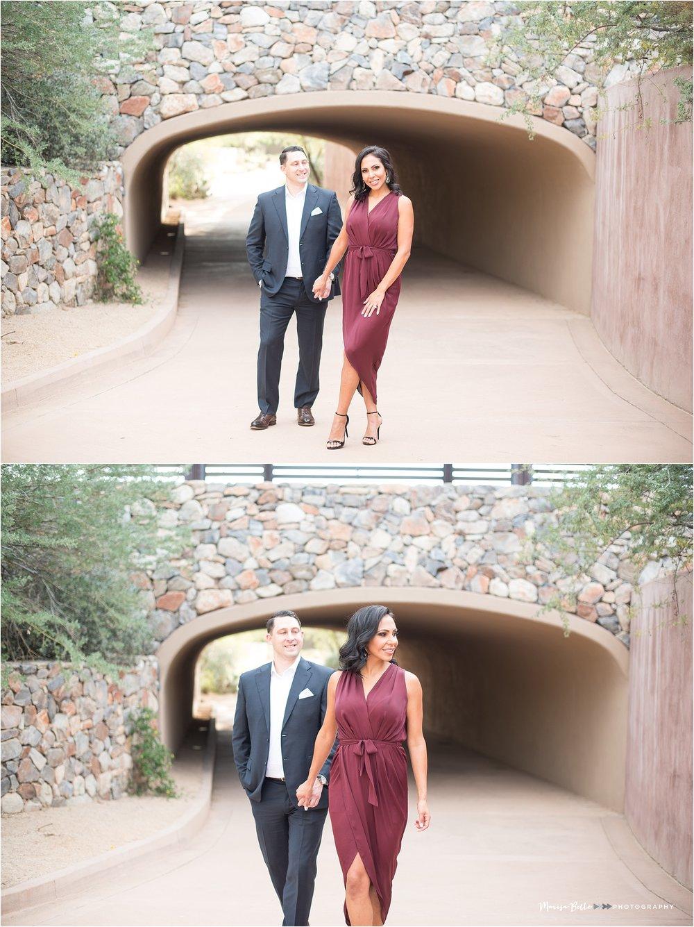 Arizona   Phoenix Engagement and Wedding Photographer   www.marisabellephotography.com-4.jpg