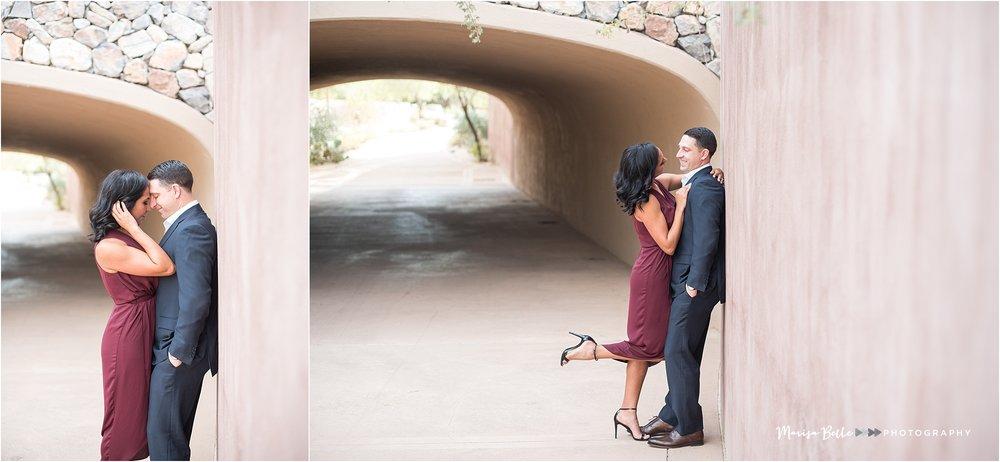 Arizona   Phoenix Engagement and Wedding Photographer   www.marisabellephotography.com-6.jpg
