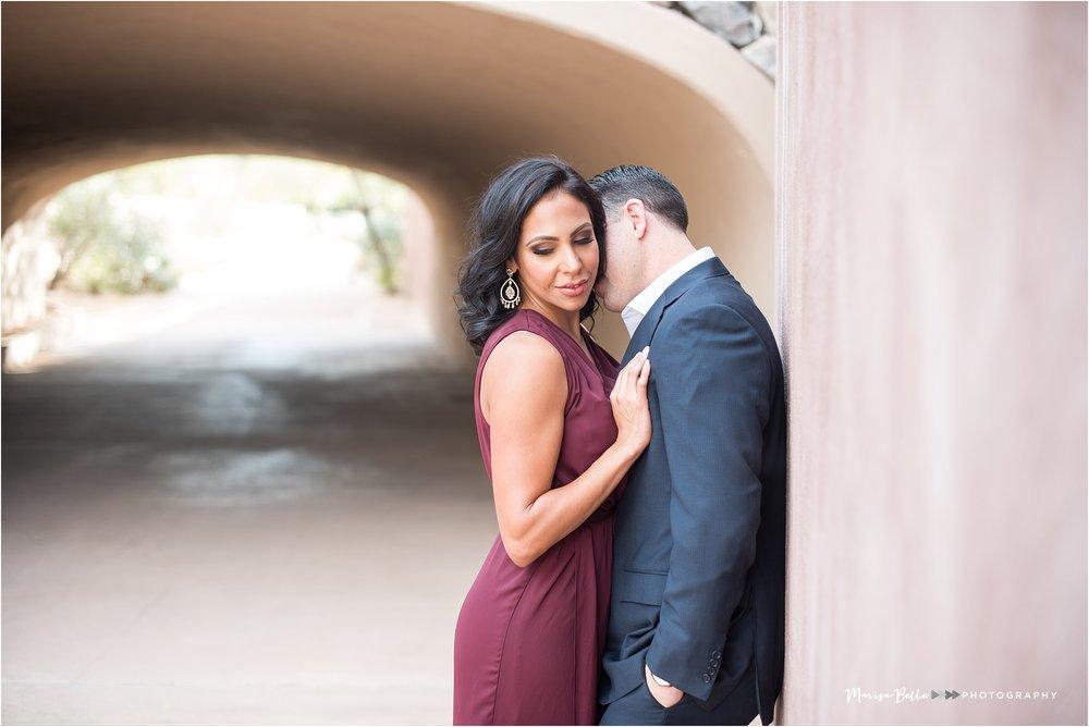 Arizona   Phoenix Engagement and Wedding Photographer   www.marisabellephotography.com-7.jpg