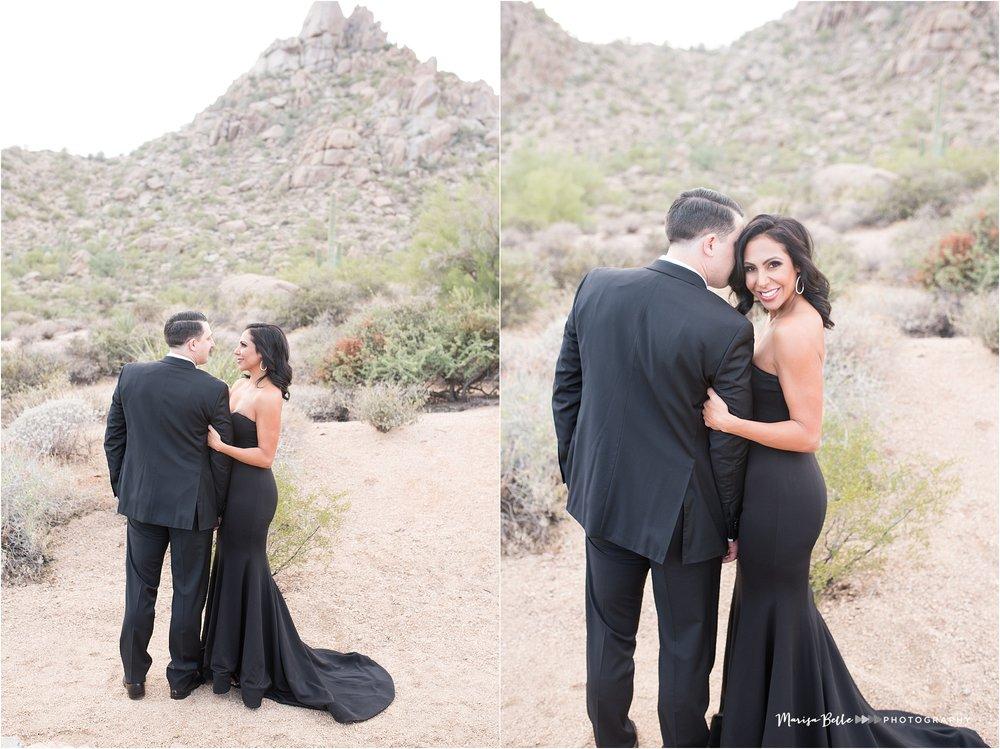 Arizona   Phoenix Engagement and Wedding Photographer   www.marisabellephotography.com-11.jpg