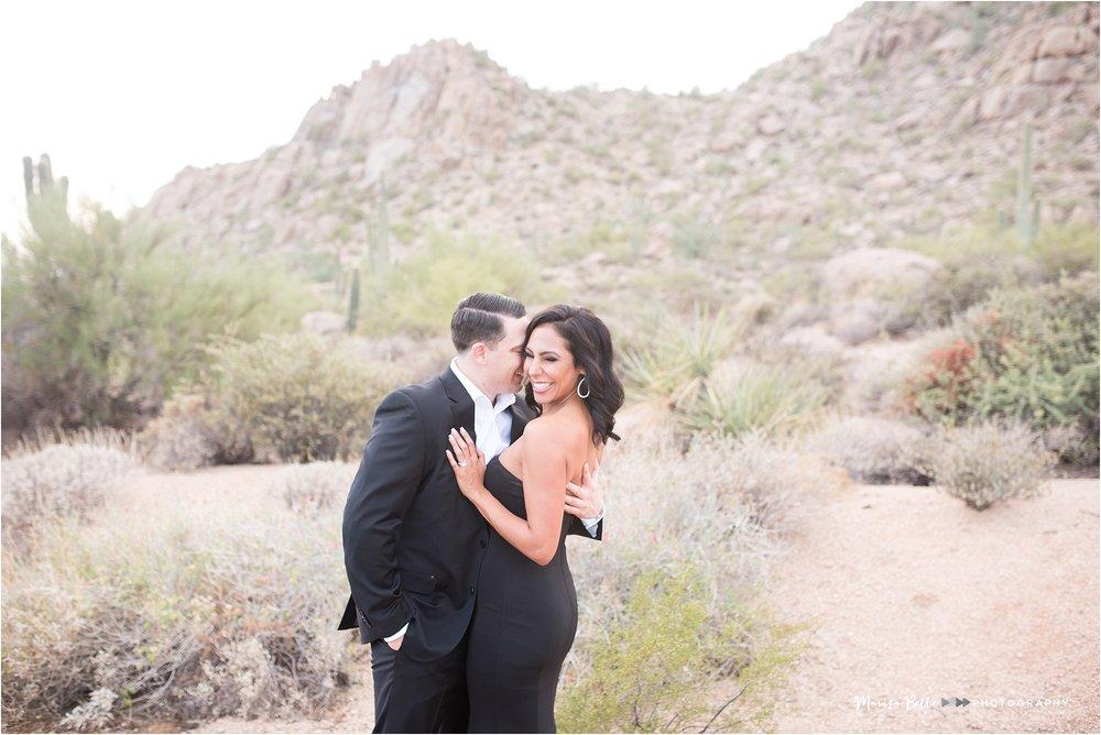 Arizona   Phoenix Engagement and Wedding Photographer   www.marisabellephotography.com-16.jpg